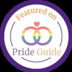 pride guide.png