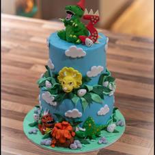 dinosaur cake.jpeg