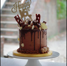 hippo chocolate