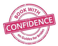 book with confidence.JPG