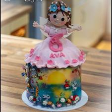 fairy dust cake.jpeg