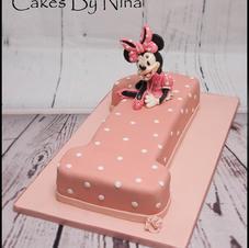 Minnie One