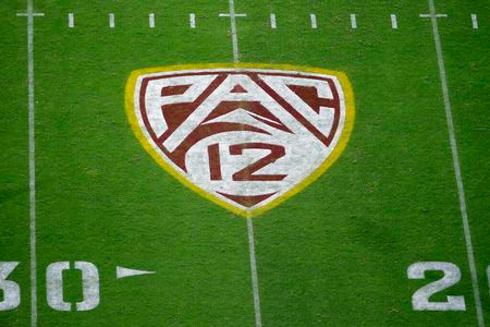 Pac-12 will be back in November