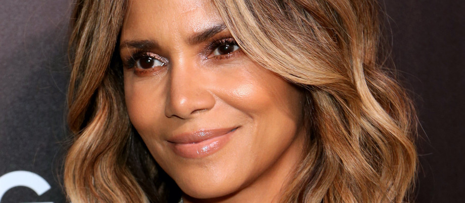 Halle Berry will be the ambassador for the 25th anniversary of the American Black Film Festival