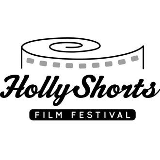 Here are the winners for the 17th Annual Hollyshorts Film Festival