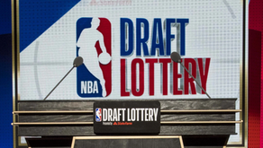 NBA Will Have First Virtual Draft