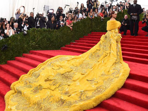 Met Gala will feature plant based menu for guests