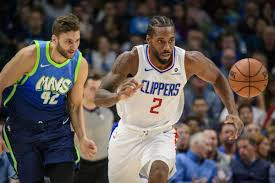 Clippers stay dominate in a 126-111 victory of the Mavericks