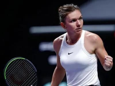Tennis Superstar pulls out of US Open, due to Covid-19 concerns