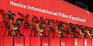 The 78th Venice International Film Festival will be held in-person, as well as virtually