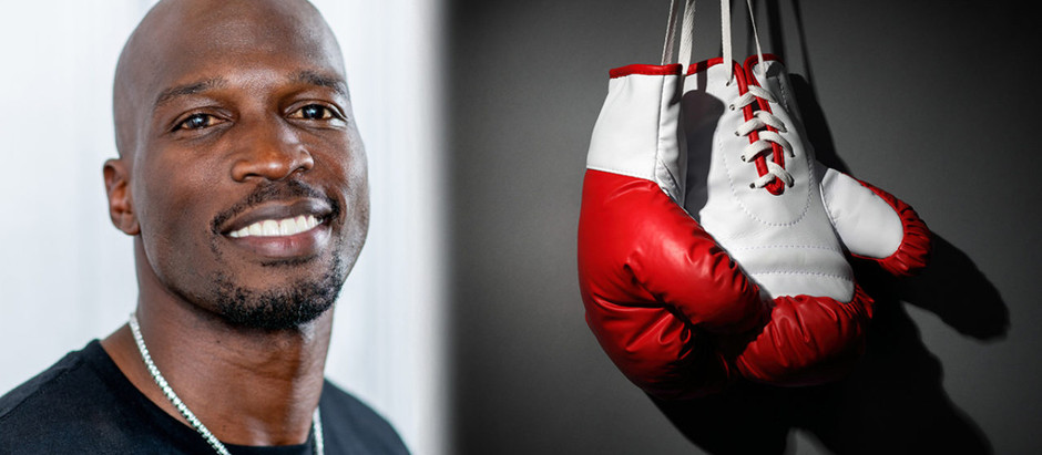 Chad OchoCinco wants the world to know that his fight in June will be fun and entertaining