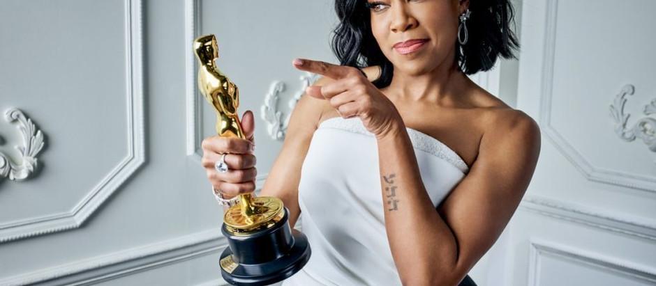 Samantha Bee, Jane Fonda, and Regina King will participate in Pre Oscar Event
