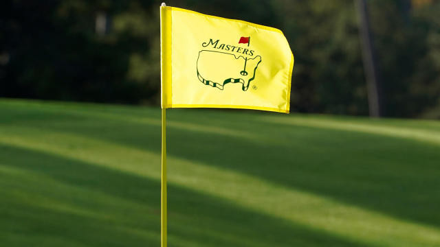 The First Day of the Masters attracted 2.2 Million Viewers