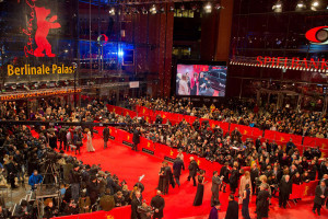Berlin Film Festival outdoor special will go as planned