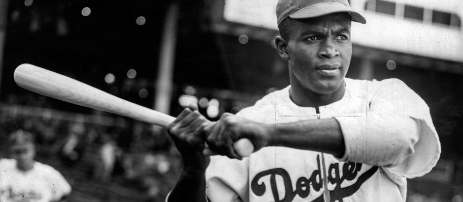 Dodgers celebrate Jackie Robinson day with a moral victory over the Rockies 7-5