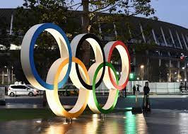 Surging Covid-19 cases stops IOC President from visiting Tokyo