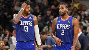 Clippers fail to grab rebound in last seconds of game and it cost them big
