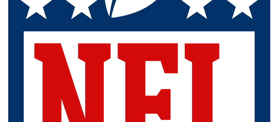 The NFL and IHeartMedia will partner together with new podcast