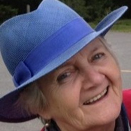 CONTEMPORARY CAYCE of CANADA ONLINE EVENT- Friday, December 17th, 2021 - An Evening with Angels with Evelyn MacKay