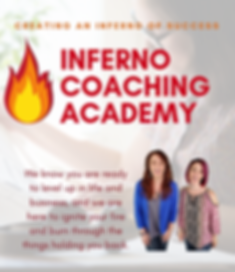 Inferno Academy cover_edited.png