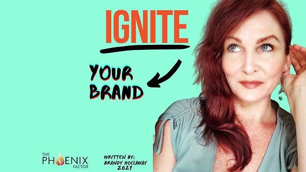 Ignite your brand Ebook.png