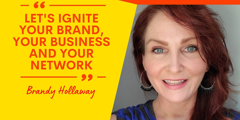 Let's Ignite Your Business on Social Media!