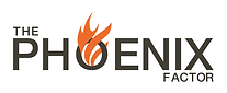 2019_Logo_ThePhoenixFactor_FullColor-cop
