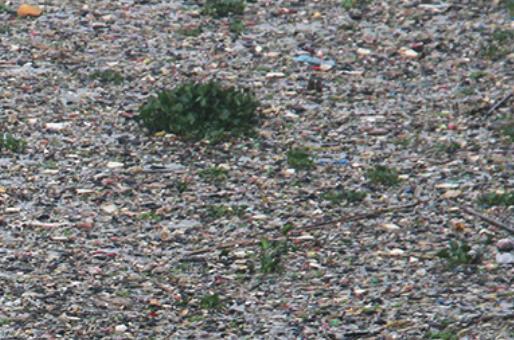 Hari Peduli Sampah, Pemerintah Luncurkan Gerakan Indonesia Bersih