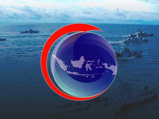 Gerakan Indonesia Bersih, Tolak Sampah