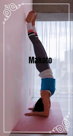 Makoto10_edited_edited
