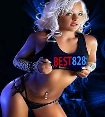 Best828.com.jpg