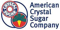 AmericanCrystalSugar_edited.jpg