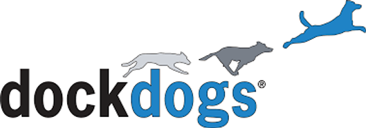 dockdogs.png