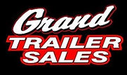 Grand Trailer Sales.jpg