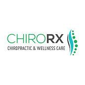 chirorx.jpg