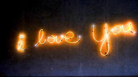 I Love You_edited_edited_edited.jpg