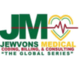 jewvons logo.jpeg