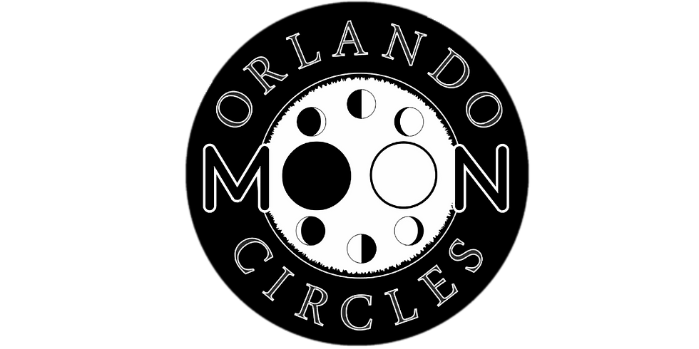 Orlando Moon Circle