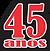 45_Anos_Imunizadora_Jaraguá.png