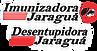 Imunizadora_Jaraguá_-_Desentupidora_Jar