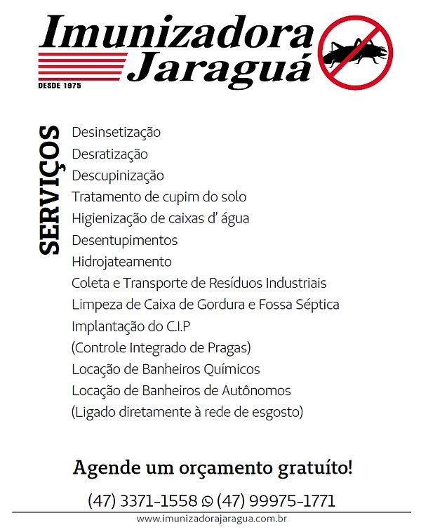 Imunizadora_Jaraguá_-_Controle_de_Pragas