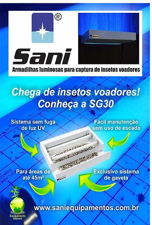 SANI Folder 5.1.jpg