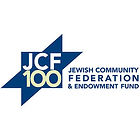 Jewish-Federation-of-San-Francisco.jpg