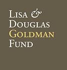 LISA-Douglas goldman.png