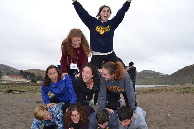 Team Pyramid 1.JPG