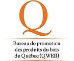 QuebecWood_final_cmyk_FR.tif