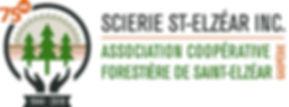 Scierie_Logo_Horizontal_Couleur_75ans_FI