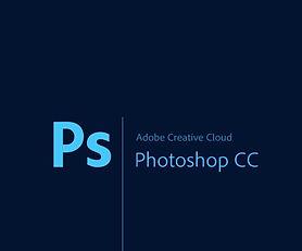 PHOTOSHOP_edited.jpg