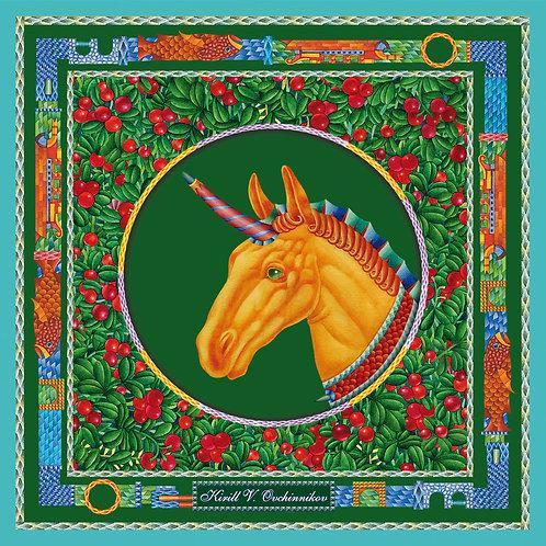 Unicorn 03