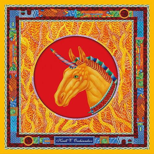 Unicorn 08